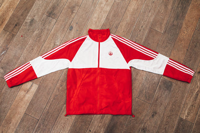 adidas Oyster Holdings Track Jacket - [color] - [sku] - Lust México
