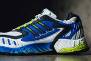 adidas Consortium Torsion TRDC 'Solar - [color] - [sku] - Lust México