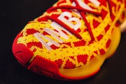 Pharrell x Crazy BYW 'Chinese New Year