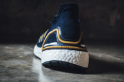 adidas Ultra Boost 2019 - [color] - [sku] - Lust México