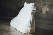adidas Nizza RF Hi - [color] - [sku] - Lust México