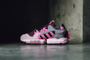 Wmns adidas ZX Torsion - [color] - [sku] - Lust México