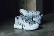 adidas ZX Torsion - [color] - [sku] - Lust México