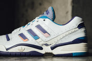 adidas Torsion Edberg Comp - [color] - [sku] - Lust México