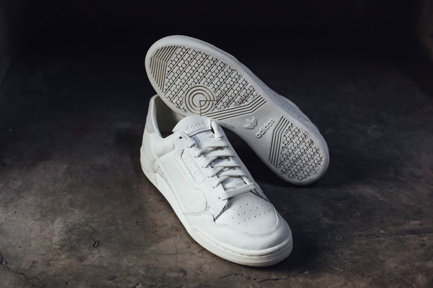 "adidas Continental 80"" - [color] - [sku] - Lust México"