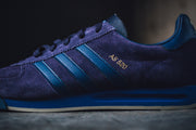 AS520 SPZL - [color] - [sku] - Lust México