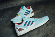 adidas ZX 9000 OG - [color] - [sku] - Lust México