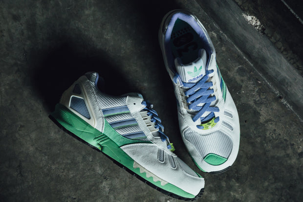 ZX 7000 '30 Years Of Torsion' - [color] - [sku] - Lust México