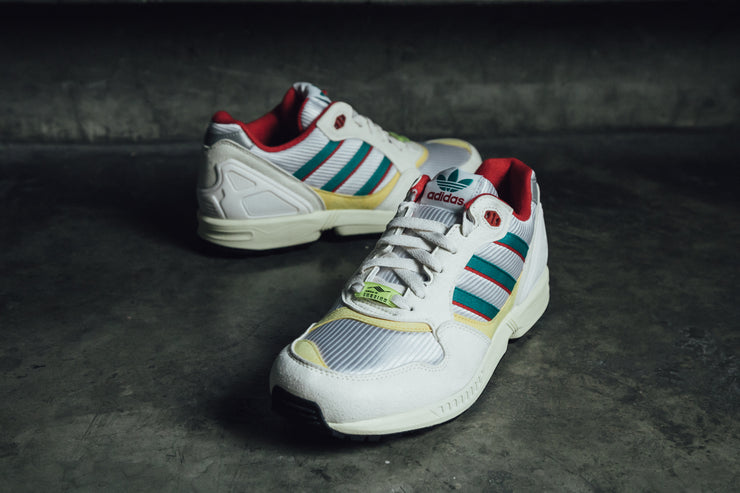 adidas ZX 6000 OG - [color] - [sku] - Lust México