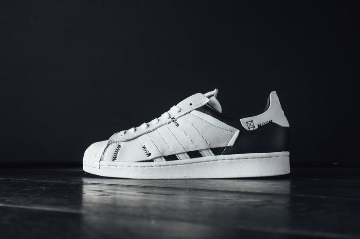 adidas Superstar WS1 - [color] - [sku] - Lust México