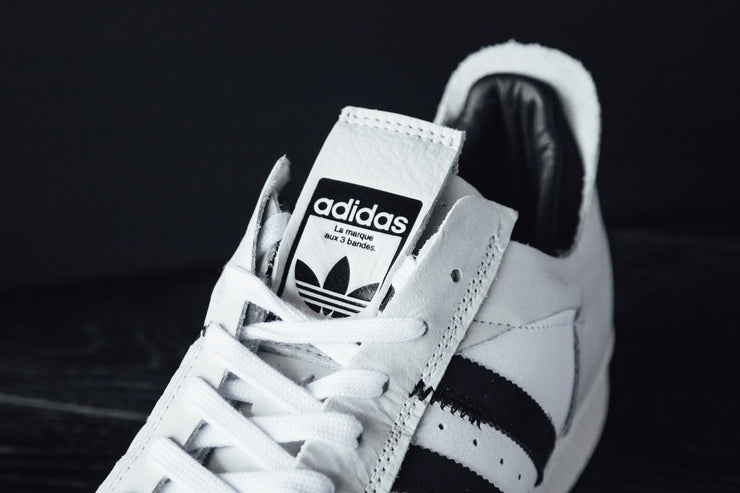 adidas Superstar WS2 - [color] - [sku] - Lust México