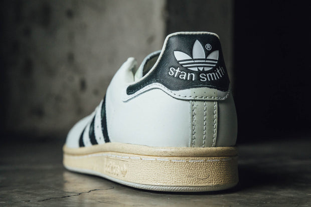 "adidas Stan Smith Superstan ""Energy Super Classics"""