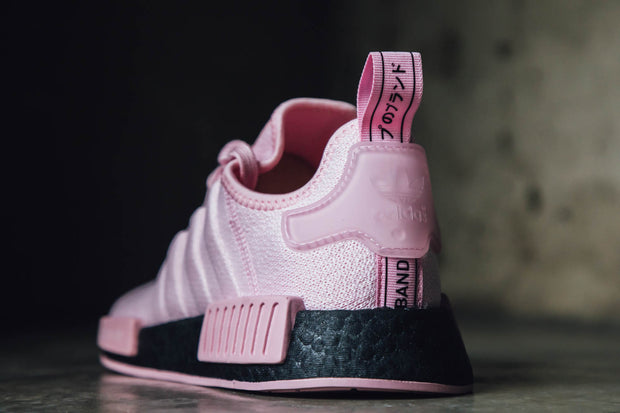 Wmns NMD R1 - [color] - [sku] - Lust México