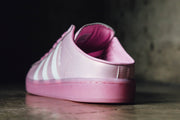 "adidas Superstar Mule ""True Pink """