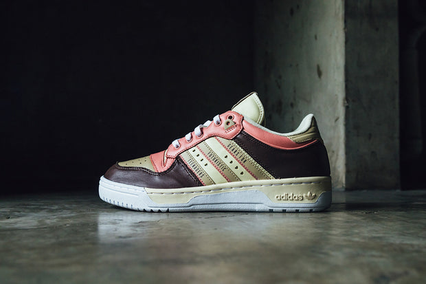 adidas Rivalry Low Human Made