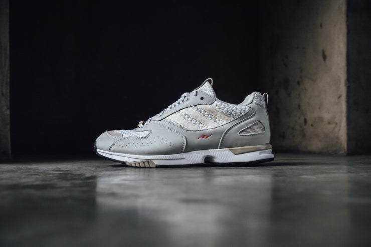 Shelflife adidas ZX4000 - [color] - [sku] - Lust México