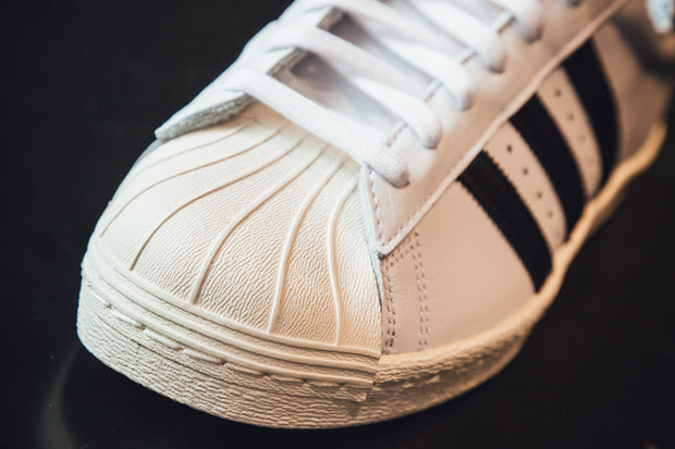 Adidas x Have a good time Superstar 80s - [color] - [sku] - Lust México