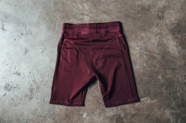 adidas IVY PARK Cycling Shorts - [color] - [sku] - Lust México