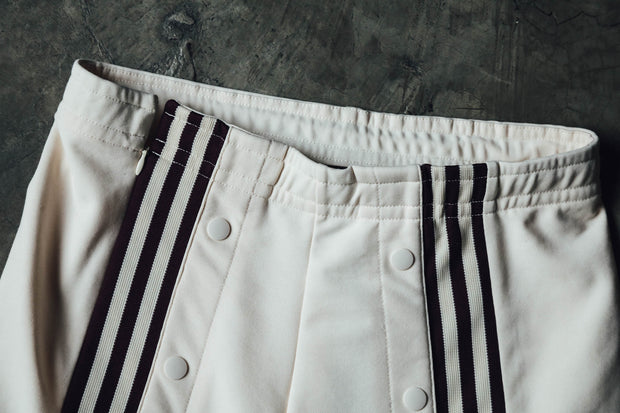adidas IVY PARK Snap Track Pants - [color] - [sku] - Lust México