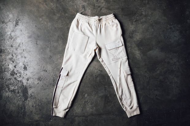 adidas IVY PARK Cargo Sweat Pants - [color] - [sku] - Lust México