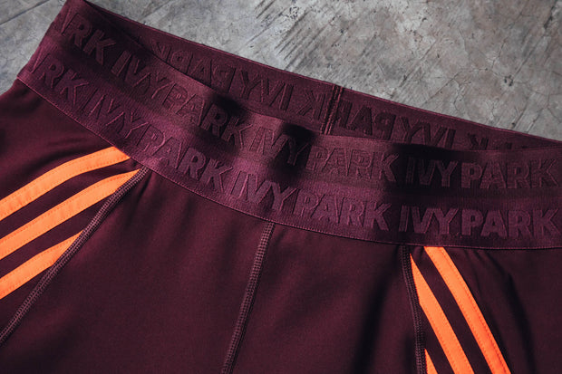 adidas IVY PARK 7/8 Tights - [color] - [sku] - Lust México
