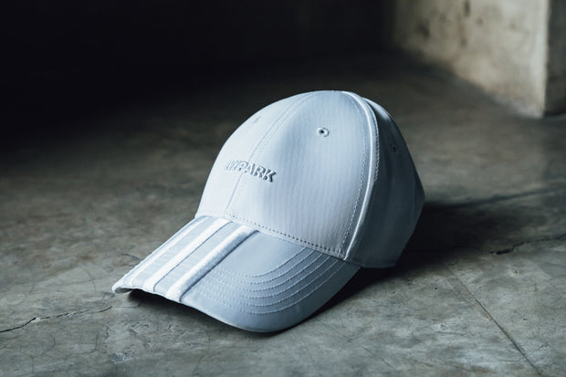 adidas IVY PARK Backless Cap - [color] - [sku] - Lust México