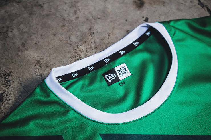 "LUST JERSEY  ""MEXICO"" - [color] - [sku] - Lust México"