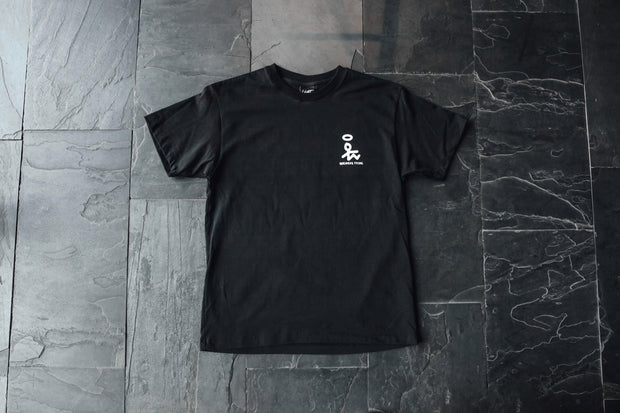 Sneaker Tribe Tee - [color] - [sku] - Lust México