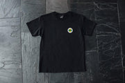 Lust Vibe Tee - [color] - [sku] - Lust México