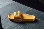 "The North Face Nuptse Slide TNF ""7 Summits"" - [color] - [sku] - Lust México"