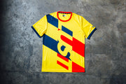 Lust Jersey Colombia - [color] - [sku] - Lust México