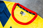 "Lust Jersey ""Colombia"" - [color] - [sku] - Lust México"