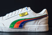 Chinatown Market x Puma Ralph Sampson Lo - [color] - [sku] - Lust México