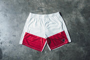 GUESS Sport x Guillermo Andrade Soccer Shorts - [color] - [sku] - Lust México