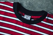 GUESS Sport x Babylon Logo Tee - [color] - [sku] - Lust México