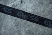 GUESS Sport Duffle Bag - [color] - [sku] - Lust México