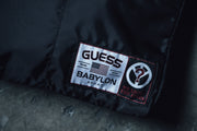 GUESS Sport x Babylon Side Bag - [color] - [sku] - Lust México