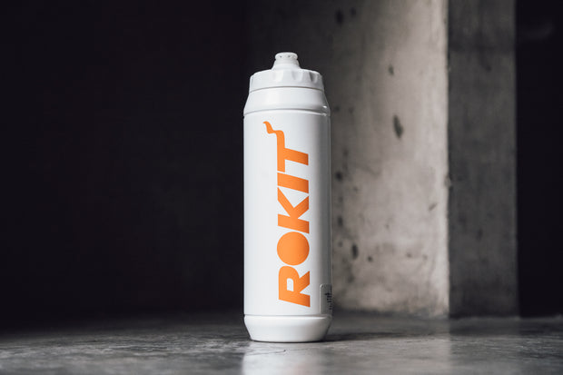 Rokit Guess Sport Water Bottle - [color] - [sku] - Lust México
