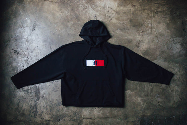 LH Red Box Logo - [color] - [sku] - Lust México
