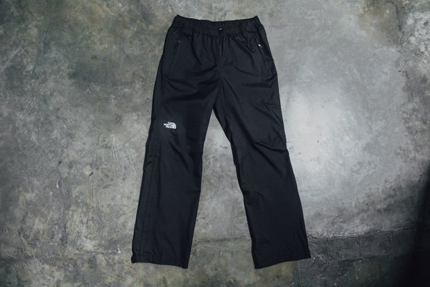 The North Face Pants Venture 2 Half Zip - [color] - [sku] - Lust México