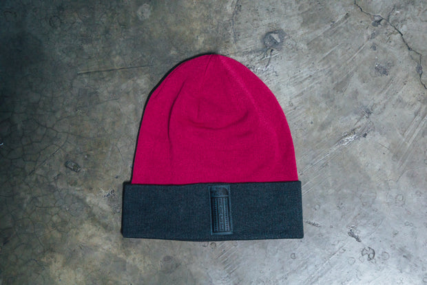 The North Face '94 Rage Beanie - [color] - [sku] - Lust México