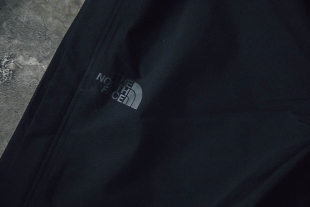 The North Face Dryzzle Full Zip Pant - [color] - [sku] - Lust México