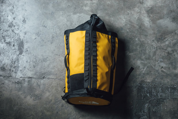 "The North Face Explore Haulaback "" 7 Summits"" - [color] - [sku] - Lust México"