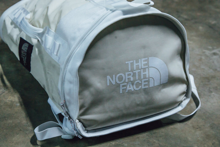 The North Face Explore Hollaback Backpack - [color] - [sku] - Lust México
