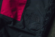 The North Face '94 Rage Rain Pant - [color] - [sku] - Lust México
