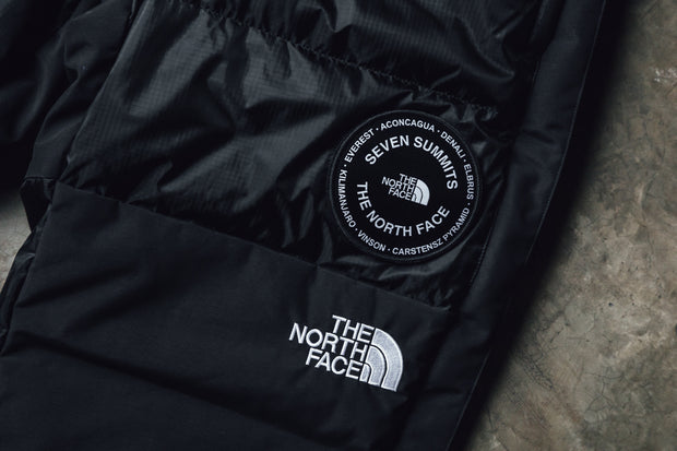 "The North Face 7SE Gore-Tex Down Pant ""7 Summits"" - [color] - [sku] - Lust México"