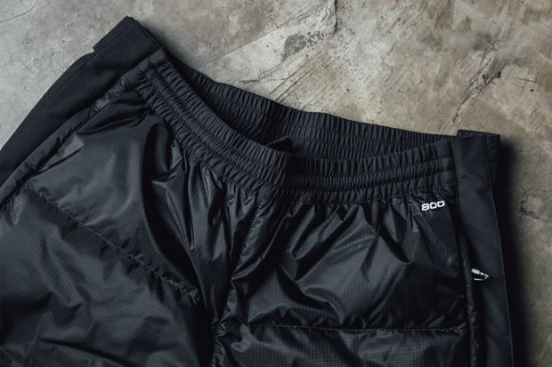 "7SE Gore-Tex Down Pant ""7 Summits"""
