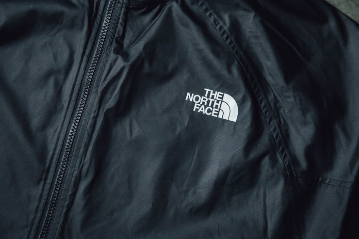 The North Face Wmns  Graphic Wind - [color] - [sku] - Lust México