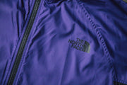 The North Face Wmns Graphic Wind Jacket - [color] - [sku] - Lust México