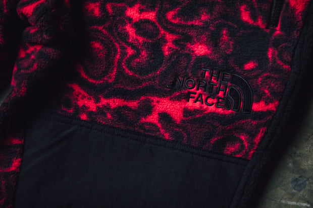 The North Face 94 Rage Fleece Pants - [color] - [sku] - Lust México